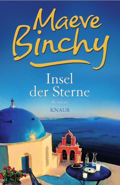 insel-der-sterne-roman