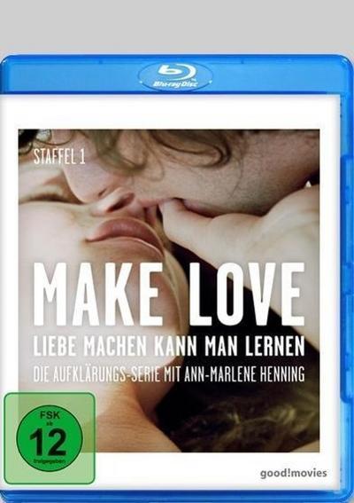 make-love-liebe-machen-kann-man-lernen-staffel-1-blu-ray-