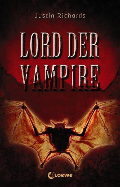 lord-der-vampire