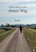 Annas Weg