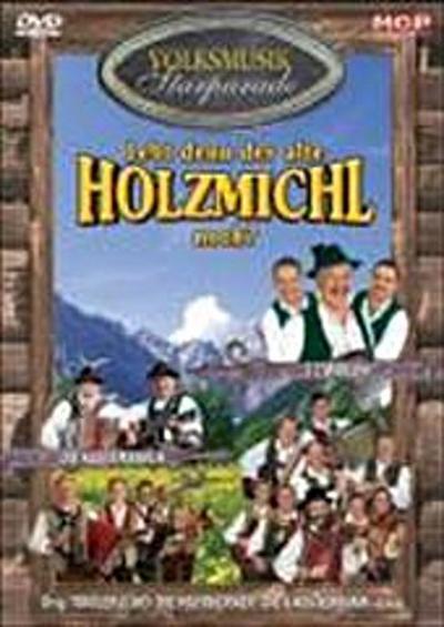 various-artists-lebt-denn-d-alte-holzmichl-noch