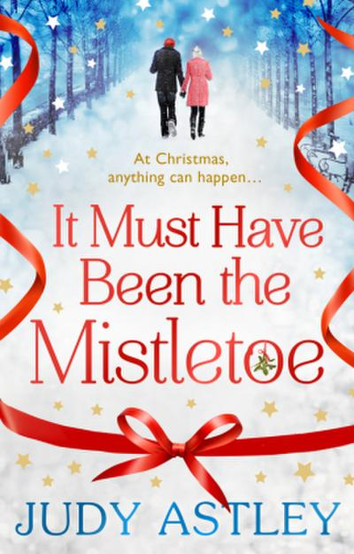 it-must-have-been-the-mistletoe