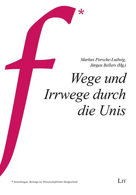 Wege-und-Irrwege-durch-die-Unis-Markus-Porsche-Ludwig