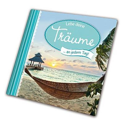 traume-an-jedem-tag-