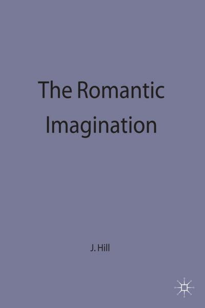 the-romantic-imagination-casebook-