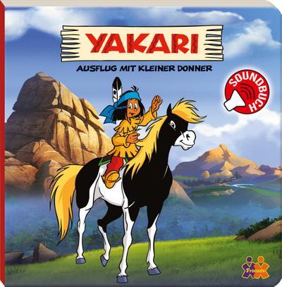 soundbuch-yakari-ausflug-mit-kleiner-donner-soundbuch-mit-6-gerauschen