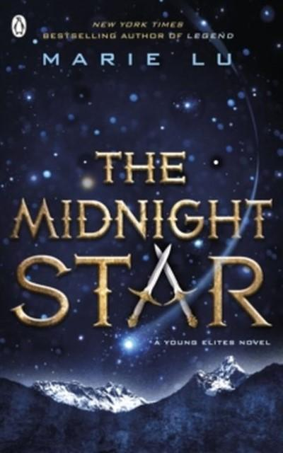 the-midnight-star-the-young-elites-book-3-