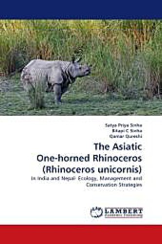 The-Asiatic-One-horned-Rhinoceros-Rhinoceros-unicornis-S-9783844311426
