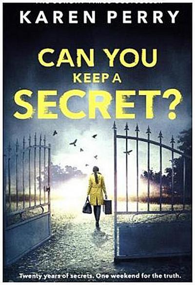 can-you-keep-a-secret-