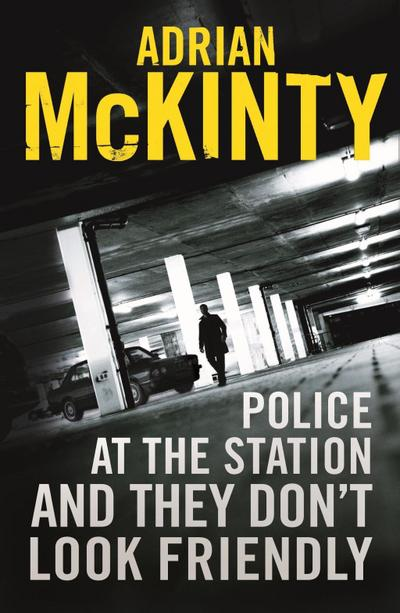 police-at-the-station-and-they-don-t-look-friendly-detective-sean-duffy-