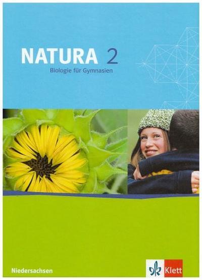 natura-biologie-fur-gymnasien-in-niedersachsen-neue-ausgabe-g9-schulerbuch-7-8-schuljahr