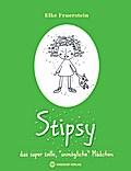 Stipsy
