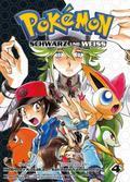 Pokémon: Schwarz und Weiß 04