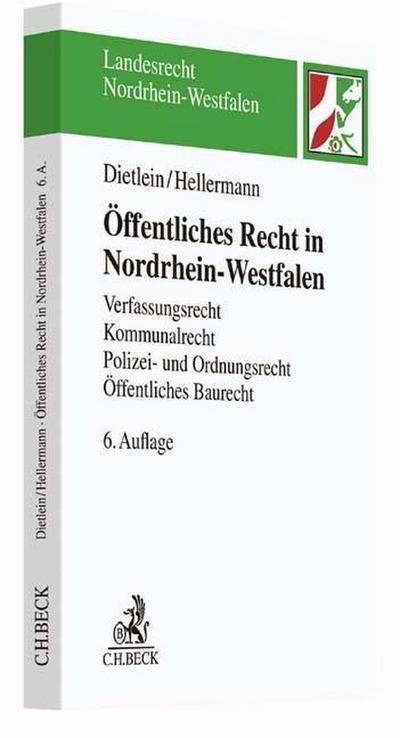offentliches-recht-in-nordrhein-westfalen-verfassungsrecht-kommunalrecht-polizei-und-ordnungsrec