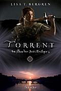 Torrent