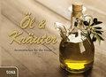 Öl & Kräuter