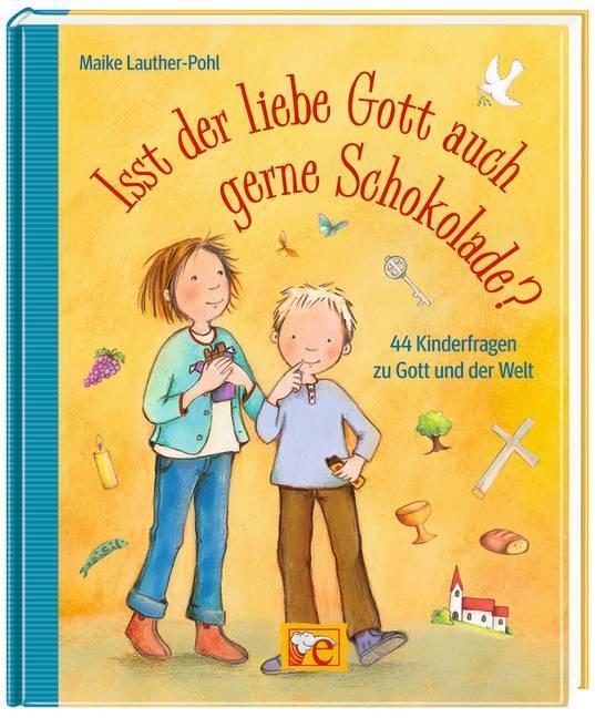 Isst-der-liebe-Gott-auch-gern-Schokolade-Maike-Lauther-Pohl