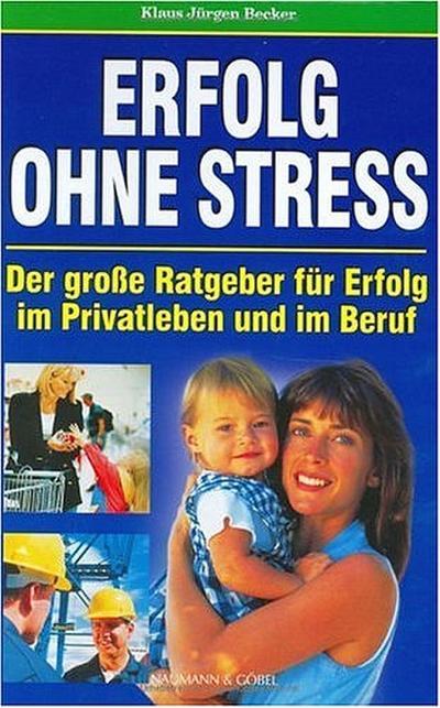 erfolg-ohne-stress