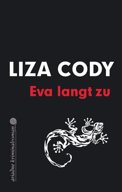 Eva langt zu (Ariadne Kriminalroman)
