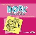 Dork Diaries: Nikkis (nicht ganz so) fabelhaf ...