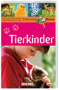 Expedition Natur Tierkinder