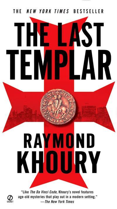 the-last-templar-a-templar-novel-band-1-, 3.84 EUR @ regalfrei-de