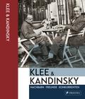 Klee & Kandinsky: Nachbarn, Freunde, Konkurre ...