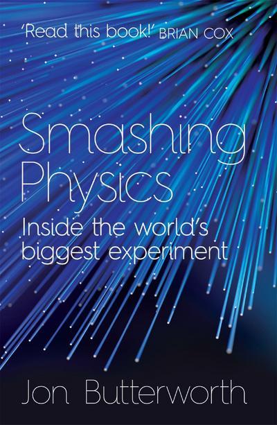 smashing-physics