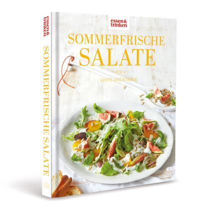 sommerfrische-salate-leicht-und-knackig-essen-trinken