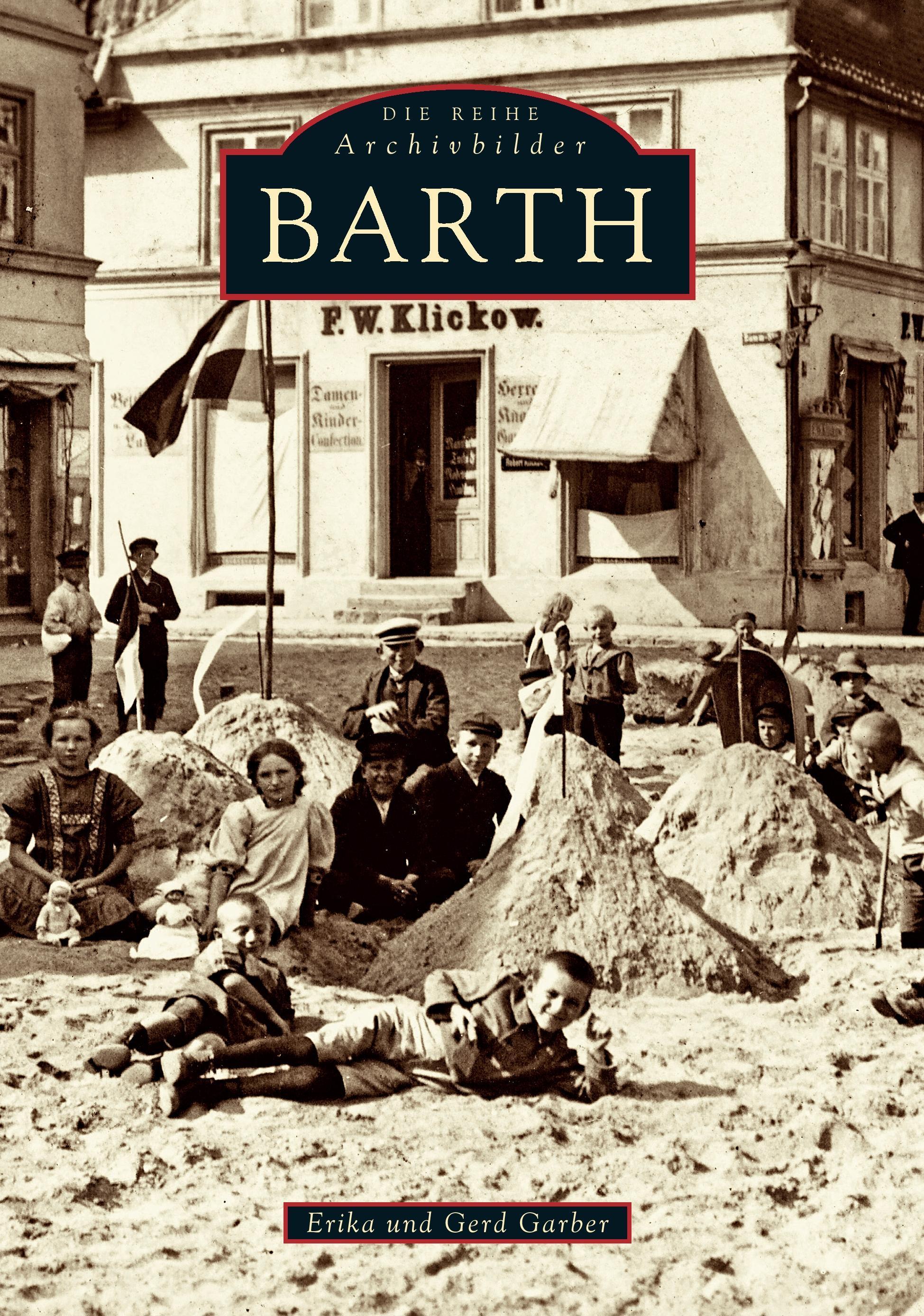 Barth-Gerd-Garber