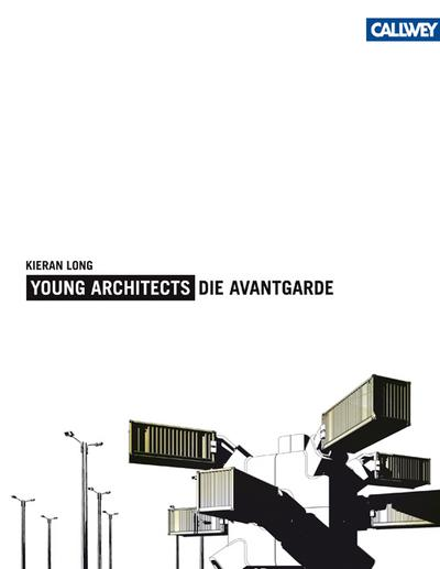 young-architects-die-avantgarde