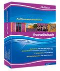 Multibox XXL Aufbauwortschatz XXL, Französisch