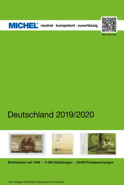 deutschland-2019-2020, 48.84 EUR @ regalfrei-de