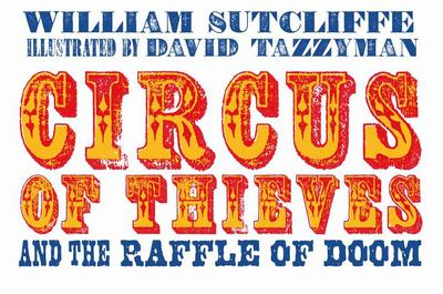circus-of-thieves-and-the-raffle-of-doom-circus-of-thieves-1-