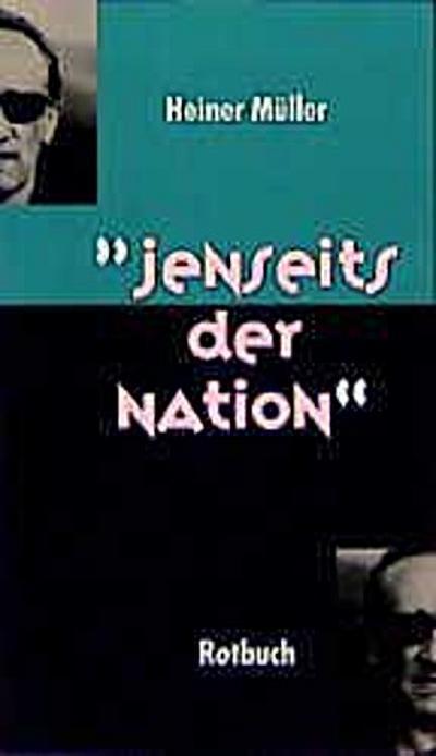 rotbuch-taschenbucher-nr-49-jenseits-der-nation