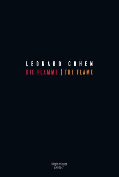 die-flamme-the-flame-zweisprachige-ausgabe