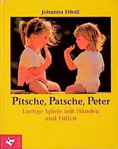pitsche-patsche-peter