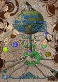 Yggdrasil der Weltenbaum