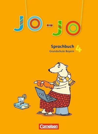 jo-jo-sprachbuch-grundschule-bayern-bisherige-ausgabe-4-jahrgangsstufe-schulerbuch