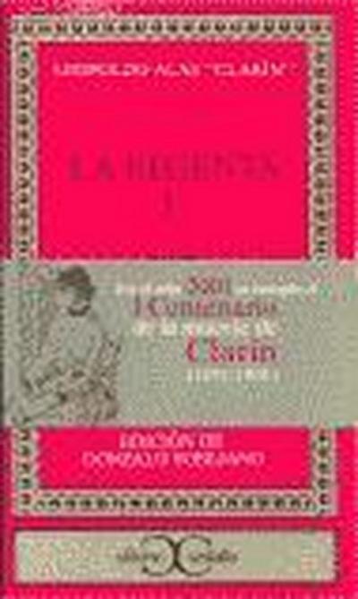 la-regenta-ii-clasicos-castalia-c-c-band-111-
