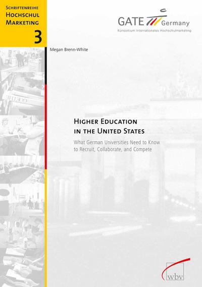 higher-education-in-the-united-states-what-german-universities-need-to-know-to-recruit-collaborate