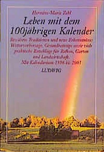 leben-mit-dem-100jahrigen-kalender