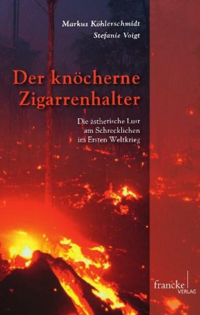 Der-knoecherne-Zigarrenhalter-Markus-Koehlerschmidt