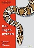 Der Tigerpython
