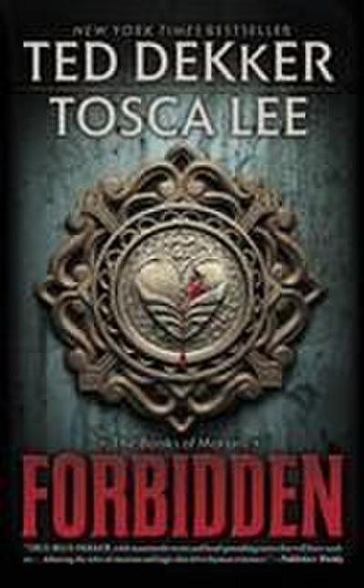 forbidden-the-books-of-mortals-