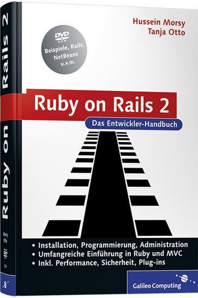 ruby-on-rails-2-das-entwickler-handbuch-m-dvd-rom