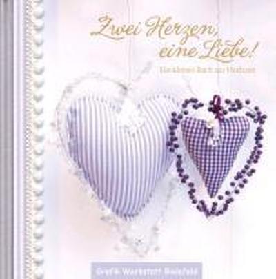 minibuch-zwei-herzen-eine-liebe-ein-kleines-buch-zur-hochzeit-grafik-werkstatt