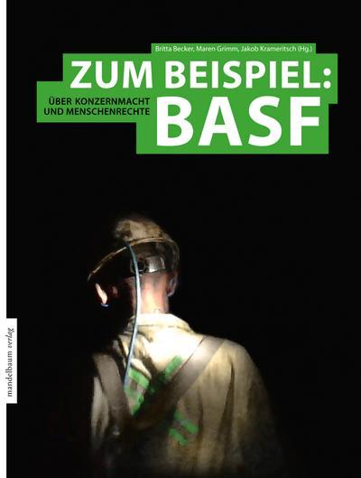 Zum Beispiel: BASF