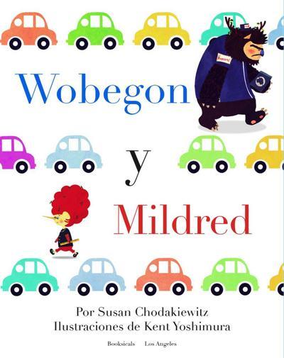 Wobegon y Mildred (PDF)