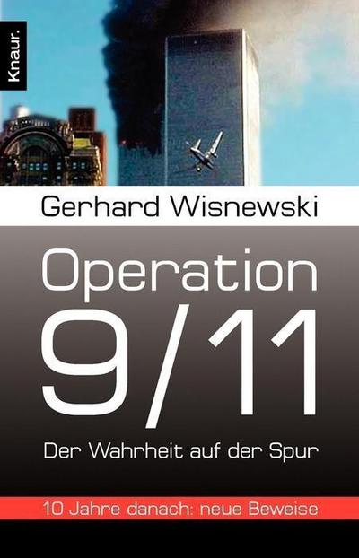 Operation-9-11-Gerhard-Wisnewski